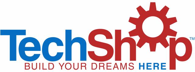 3dp_TechShop_logo