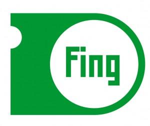 FING Fondation Internet Nouvelle Génération