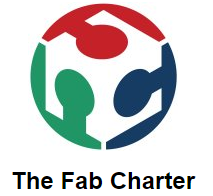 The Fab Lab Charter