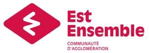 Communauté d'agglomération Est-Ensemble
