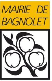 Marie de Bagnolet