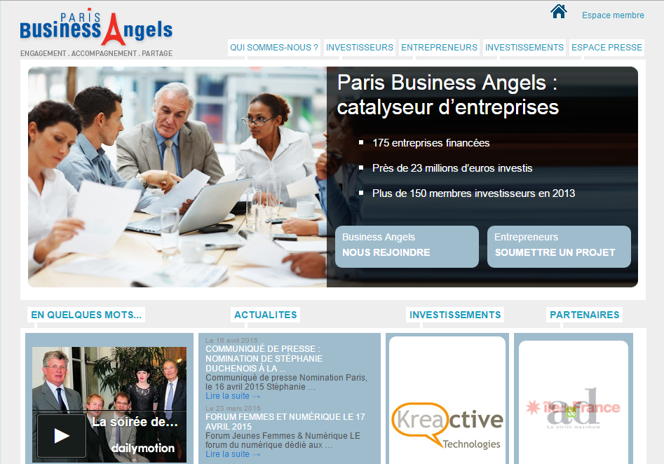paris-business-angels
