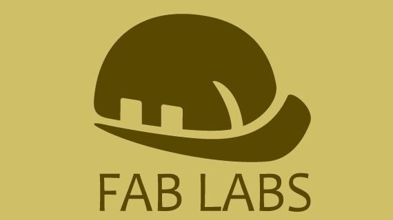 Fab Labs lieux d'innovation numérique