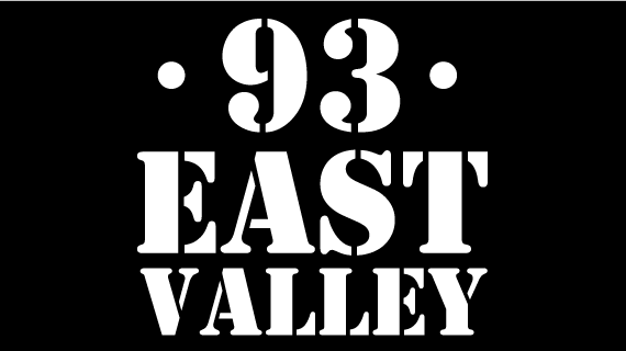 eat valley 93