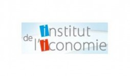 Institut Iconomie
