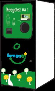 ultra lemon tri