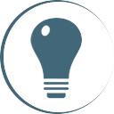 ideasbox - créer
