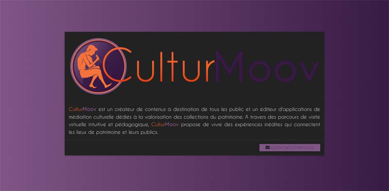 culturMoov