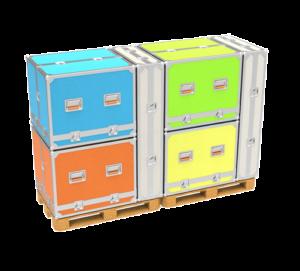 ideabox-boxclosed