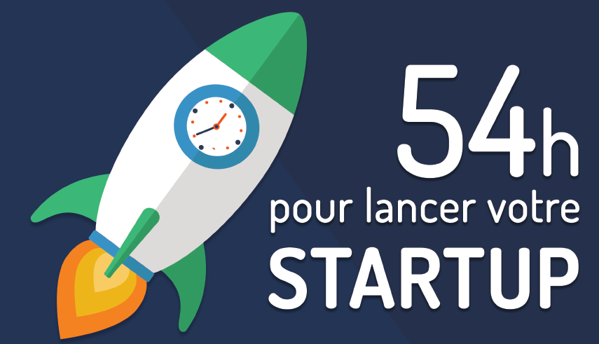Startup weekend Saint-Lô 24h_pour_lancer_une_start_up