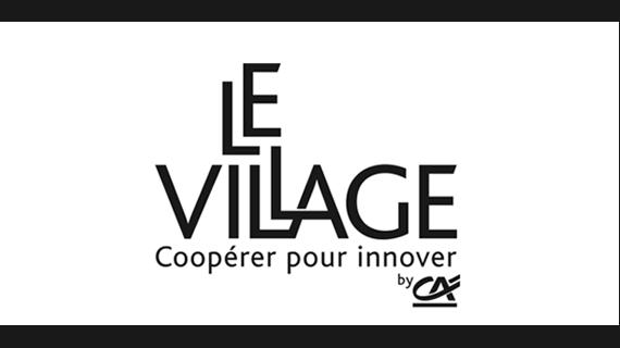 Le Village pépinière