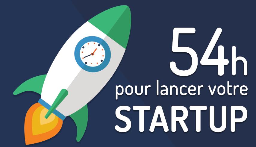 Startup weekend Saint-Lô 24h_pour_lancer_une_start_up