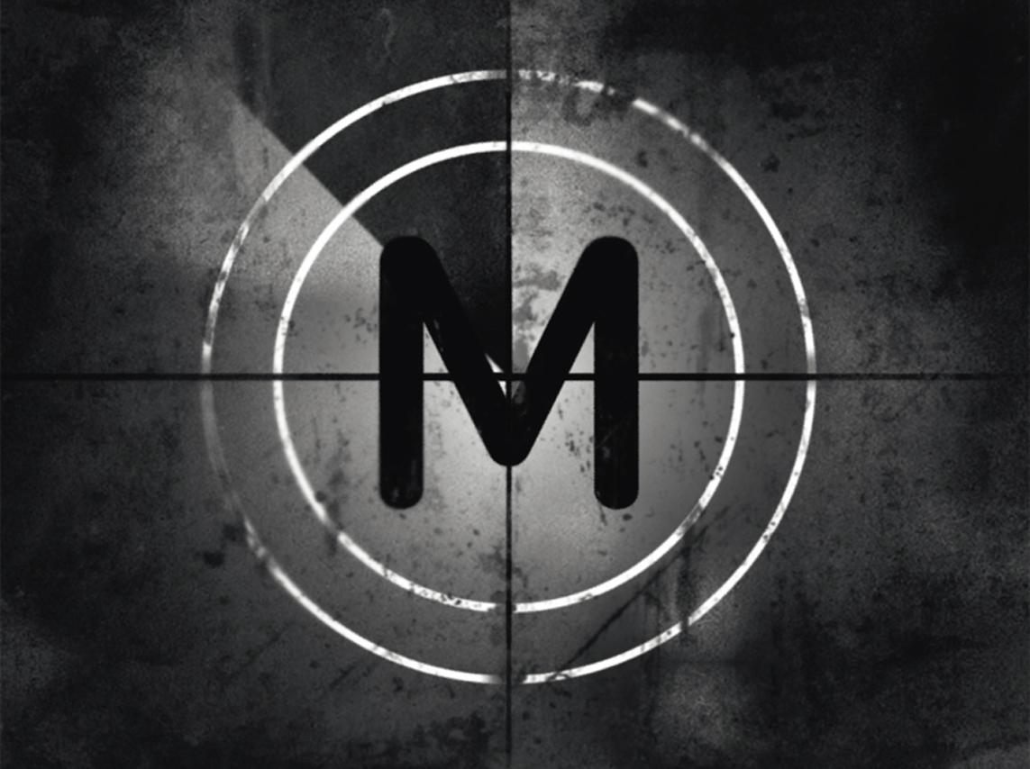 metrocine.jpg