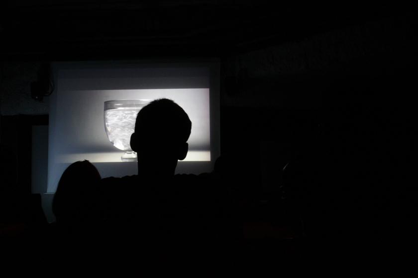 vignette_workshop.jpg