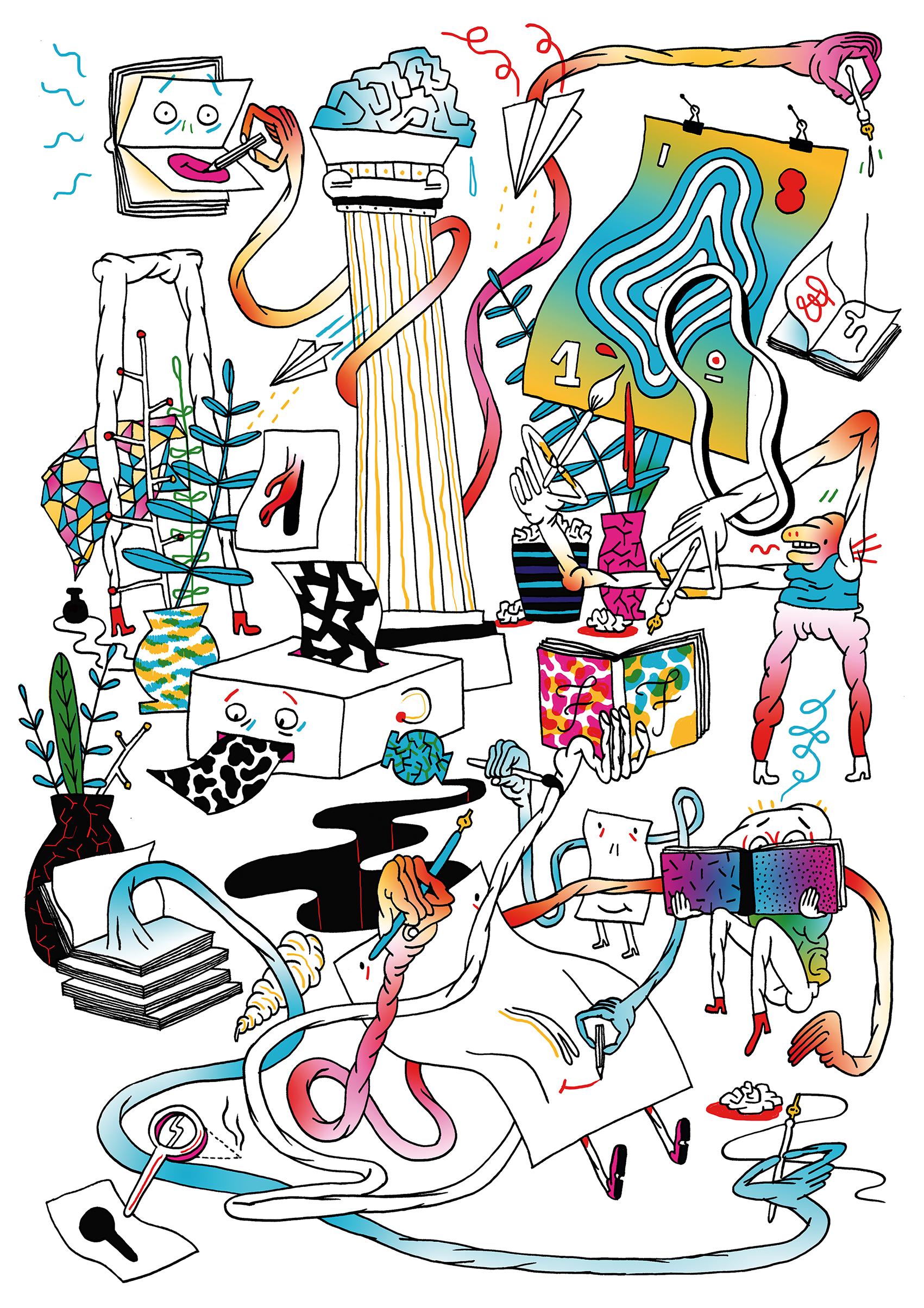 visuel-puces-de-lillustration-2013-web.png