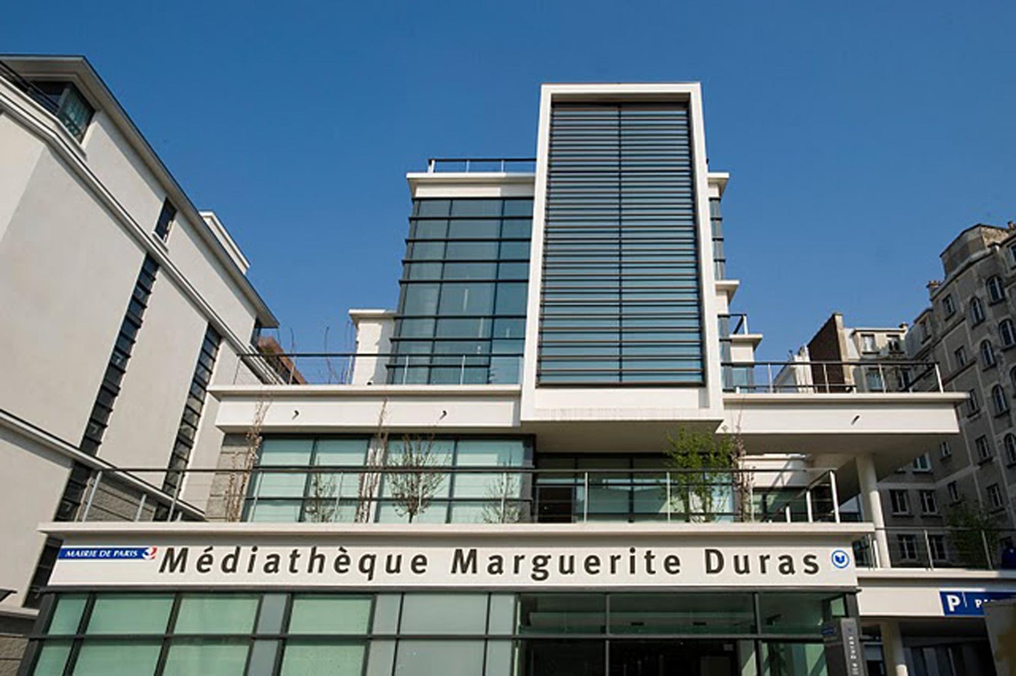 mediathequemargueriteduras.jpg