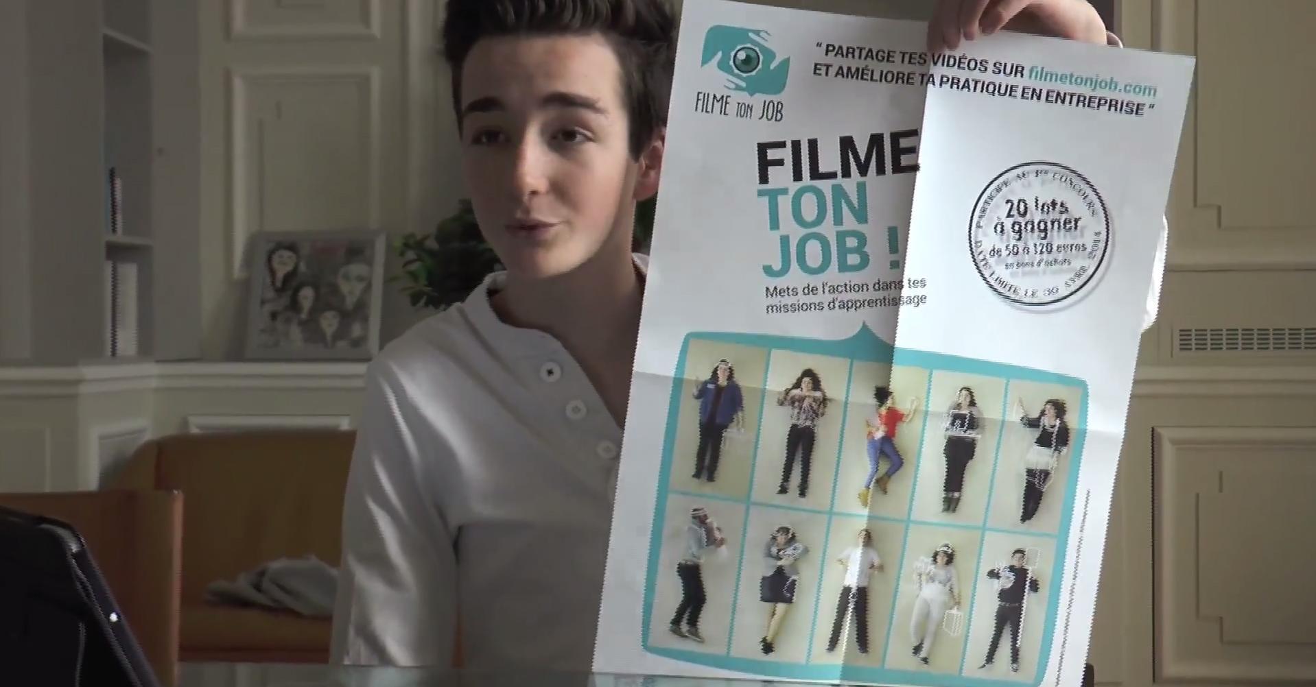 film_ton_job.jpg