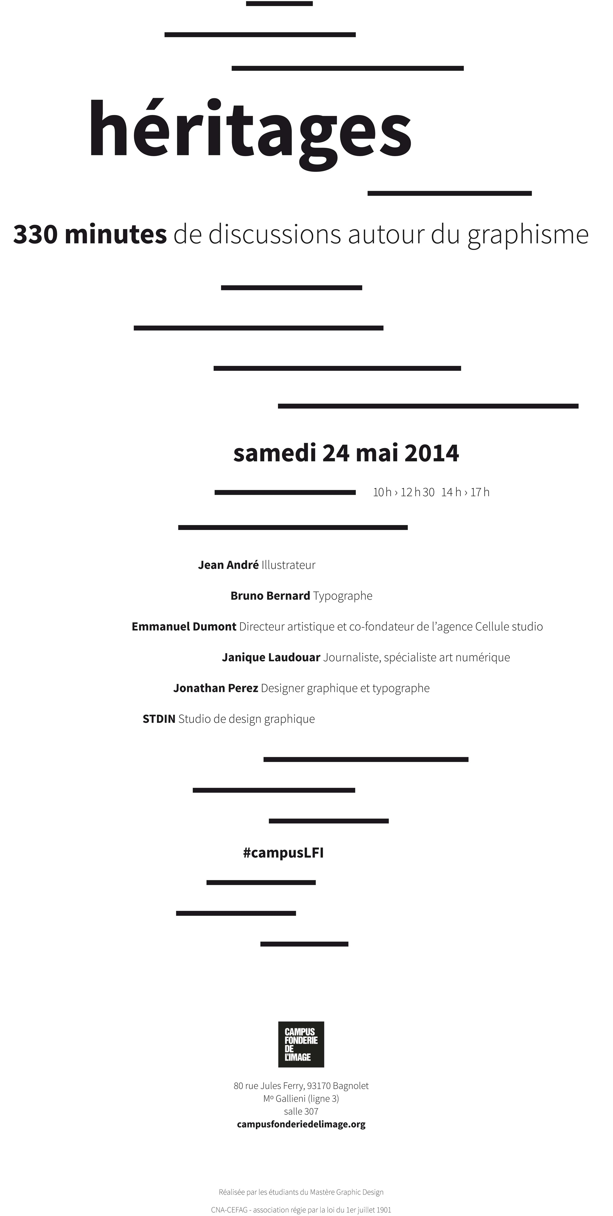 affiche_tables_rondes_a1.jpg