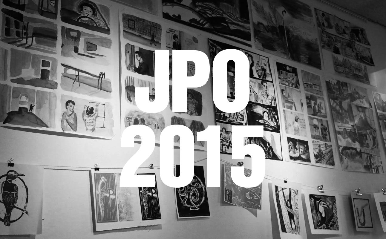 slide-jpo-2015-02.jpg