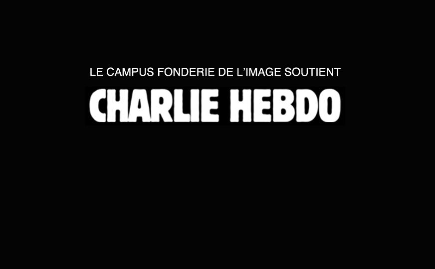 charlie_ok.jpg