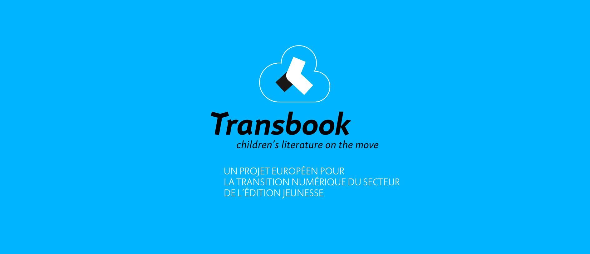 transbook.jpg