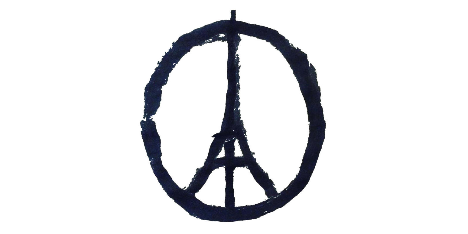 landscape-1447538826-peace-for-paris-icon.jpg
