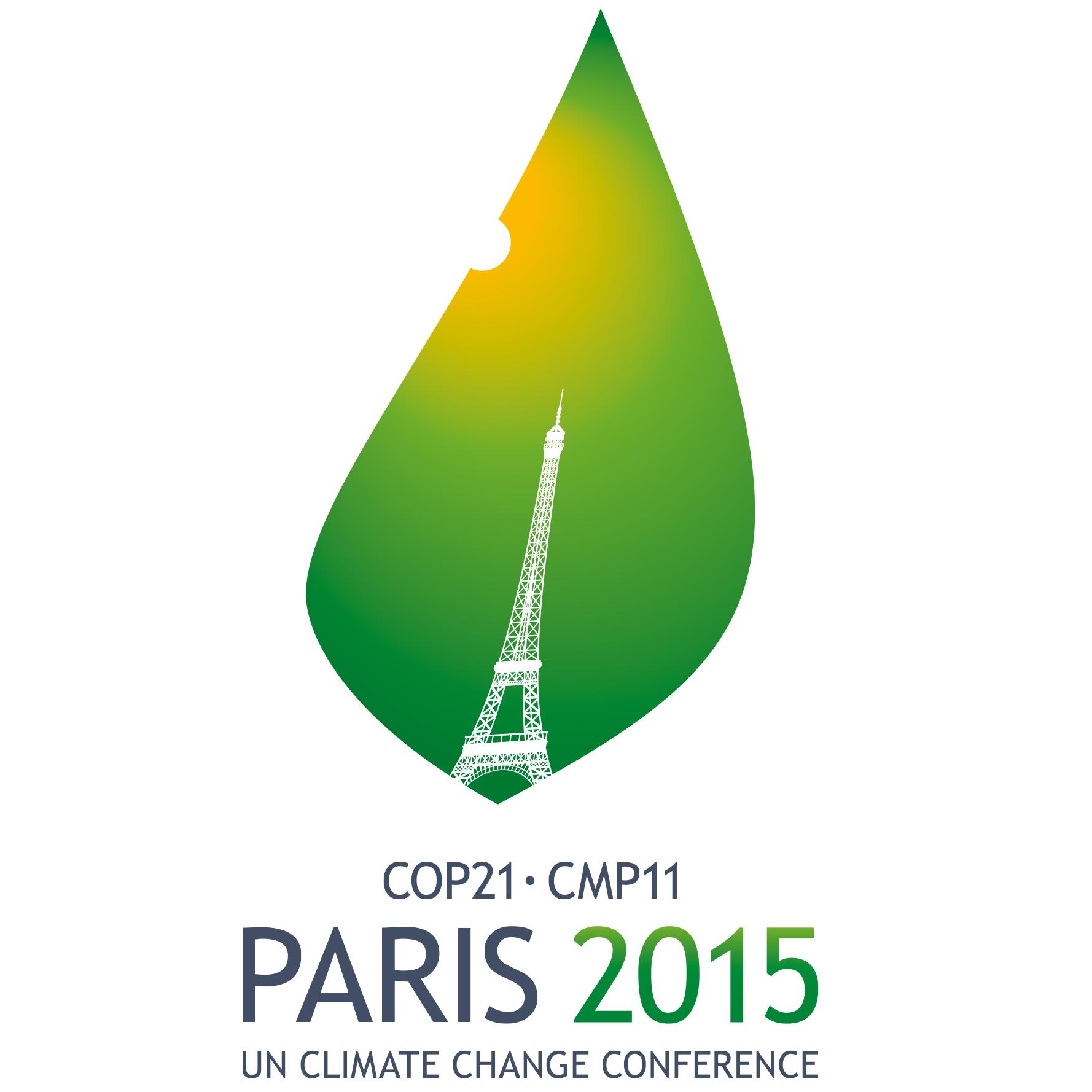 2015_11_30_logo_cop21.jpg