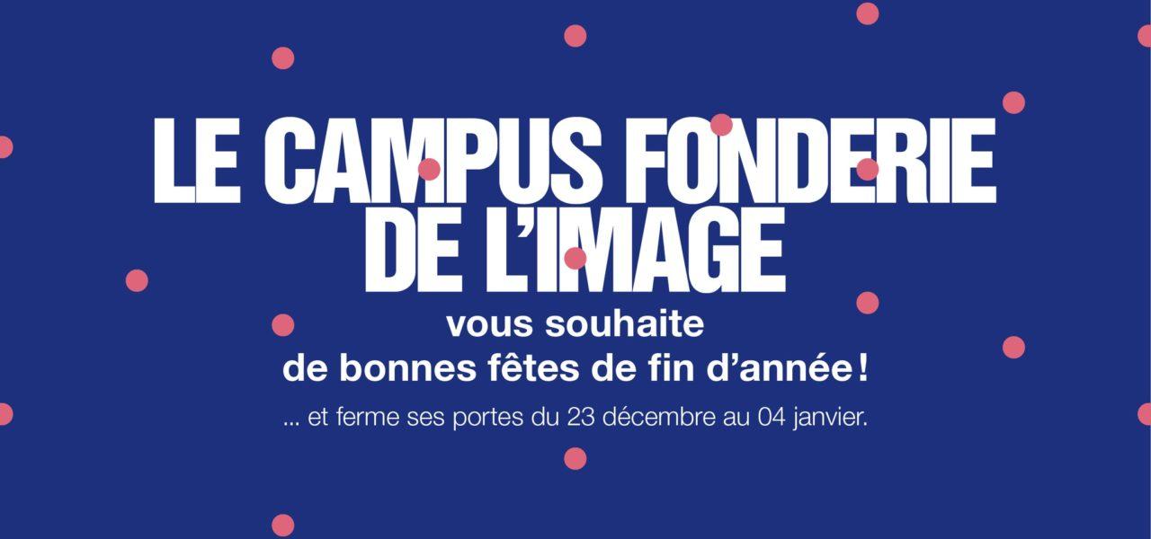 Participe àFilme tonjob!
