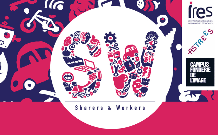 sharers-workers-slide.jpg