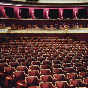 L'Odyssée de Pénélope. Du transmédia avec Homère et Monteverdi: Licence Scénaristes nouveaux médias