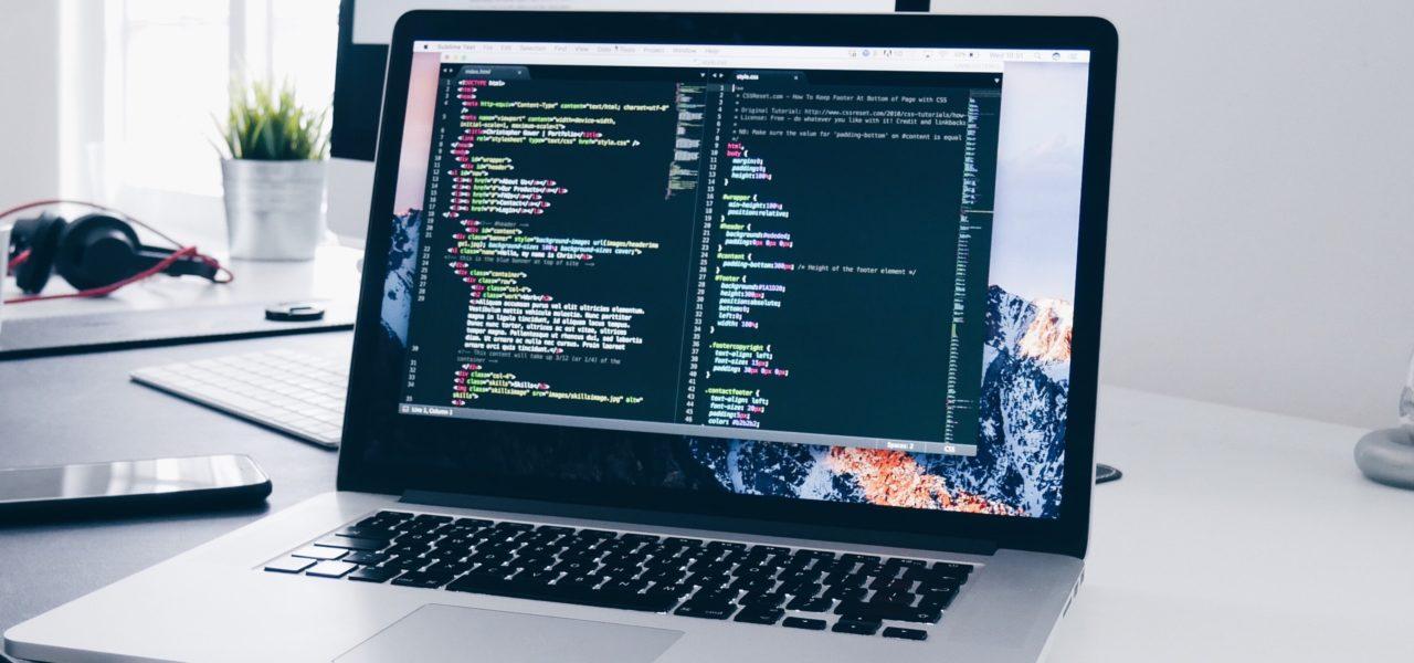 Semaine des formations au numérique: participez àla conférence Webdesigner Dataviz (bac+2) !